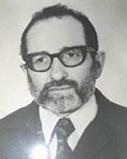 Abdullah MERCAN | Bölümlü Belediyesi
