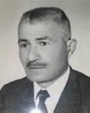 Mehmet İNAN | Bölümlü Belediyesi